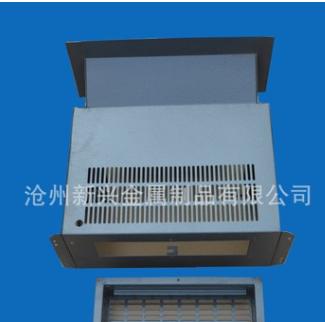 常年供应汽车散热器加工定制各种汽车散热器价格优惠