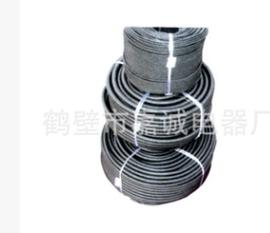 长期提供环保PVC管 黑色PVC管 PVC管 PVC管批发