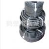供应PVC管 环保PVC管 PVC管 黑色PVC管 规格齐全