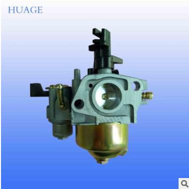 煤油汽油两用GX160/168带杯化油器 煤汽两用配件 长期供应高品质