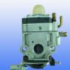 精品化油器32F 34F 36F厂家直销生产批发割草机绿篱机化油器