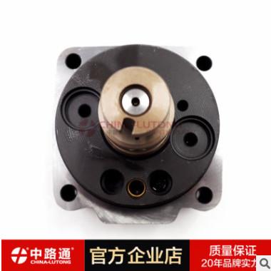 三菱4D55泵头柴油泵泵头146400-2220 柴油机泵头146400-2220