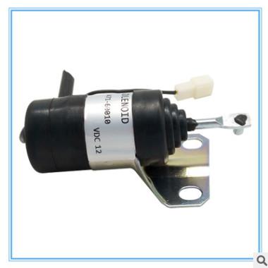 厂家供应小松电磁阀 15471-60010 质量好 价格优
