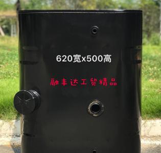 东风153天锦铁油箱系列诚信经营