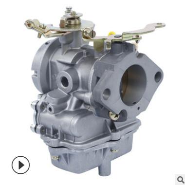 Carburetor 1904 1908 1909 1931-40-59 AMC 196 232 6CYL