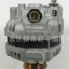 供应 本田 31100-PNO-004 东风CRV2.4 电机