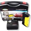汽车应急启动电源12V万能汽车电源充电宝车载汽车电源 送打气泵