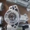 厂家直销 大众途锐3.0TD-2.0KW-15T发动机 涡轮增压发动机