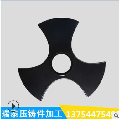 河北压铸厂专业加工锌铝合金 铝铸件 压铸模具 精密铸造 压铸铝件