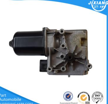 别克君威12V永磁直流雨刮电机 刮水器启动机 雨刮器马达 12463055