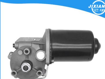 12V欧宝背插 雨刮器发动机 雨刮引擎电机 刮水器起动机 1270000