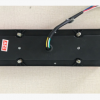 eBay 亚马逊 热销 36LED卡车尾灯 HL-I-031