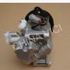 07款雅力士1.6汽车空调压缩机 冷气泵 447260-2333/447260-2334