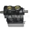 重汽豪沃双缸水冷空压机VG1093130001