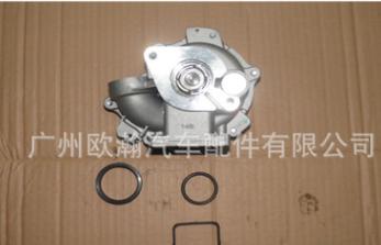 水泵 11517511221适用于宝马E90/E46/N46