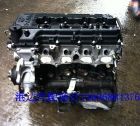 进口丰田霸道2TR 1GR 3RZ普拉多2700 酷路泽 汉兰达4.0 2.7发动机