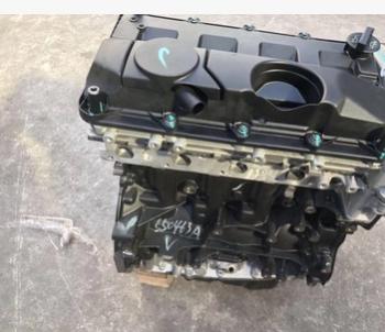 适用于江铃福特全顺新世纪4D24 域虎 2.4T V348 JX4D24 发动机