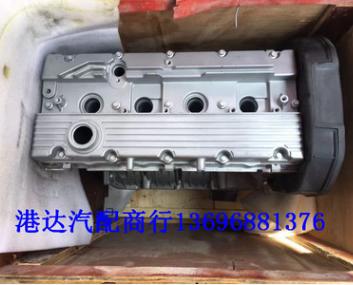 进口现代 华泰 圣达菲 荣威 景逸 名爵 550 750 1.8T 1.8发动机