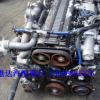 供应 丰田皇冠 SUPER MAKE II 双涡轮增压1JZ-gte 2.5 发动机