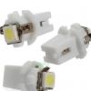 B8.3 LED汽车仪表灯 门边灯 5050SMD贴片仪表盘灯