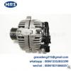 27060-30152适用于丰田海狮2KD发动机汽车配件