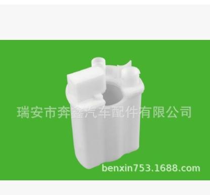 供应现代悦动汽油滤清器31910-2H000/31112-2H000,排量1.6/1.8