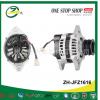 奇瑞CHERY QQ1.1L汽车 发动机配件