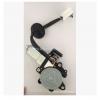 适用适用斯巴鲁玻璃升降器电机 61188-FE021 全新 保一年