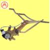 原厂正品东风多利卡BO7凯普特福瑞卡电动玻璃升降器打折销售