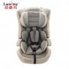 汽车用品汽车宝宝安全座椅 儿童用品一件代发车载儿童座椅
