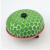 厂家直销汽车空气滤芯高流量蘑菇头进气改装空滤冬菇头空气滤清器