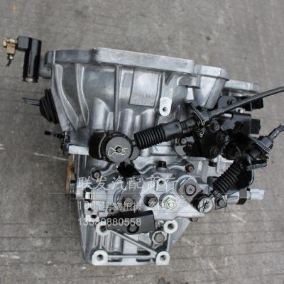 现代 悦动 起亚 福瑞迪 锐欧 瑞纳 1.4 1.6 变速箱 发动机 总成