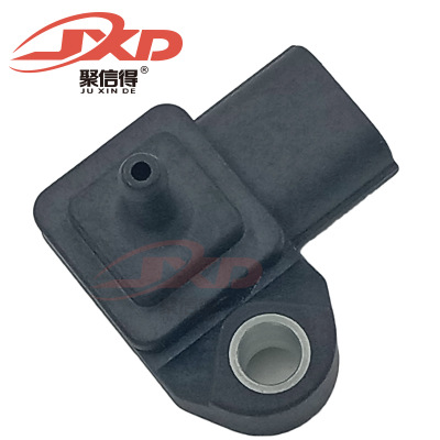 供应适用于三菱吉普帕杰罗汽车进气压力传感器增压传感器1865A035