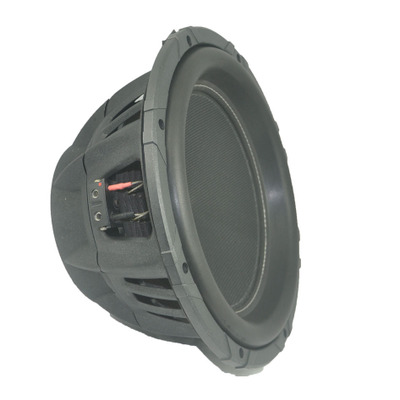 供应 10寸低音喇叭 汽车喇叭铝盆架