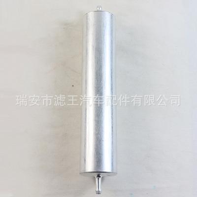 汽油滤清器汽油滤芯H108WK KL66 WK516/1 13321702632