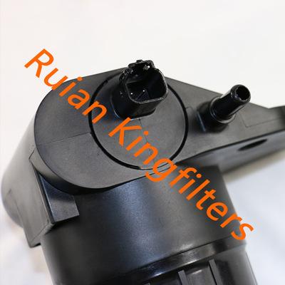 塑料滤清器燃滤4132A016 ULPK0039 ULPK0038 26560163
