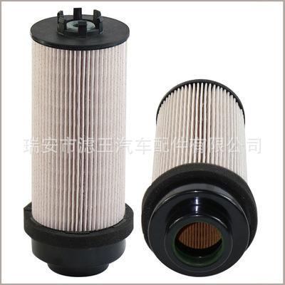 汽车滤芯 燃油滤清器1699168 E82KPD36 PU966/1x PU966X