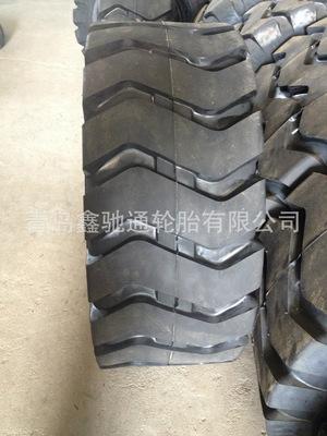 厂家直销 全新正品18.00-25轮胎 装载机专用1800-25轮胎