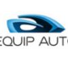 法国巴黎汽车配件及售后服务展览会EQUIP AUTO