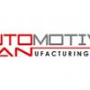 泰国曼谷国际汽车生产制造展览会Automotive Manufacturing