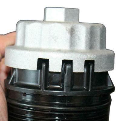 适用于雷克萨斯/丰田汉兰达机滤油器工具扳手套筒