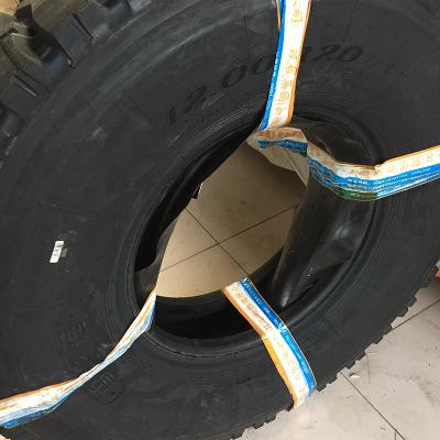雪莲/沙驼/安驰1200R20 295花 全钢轮胎 工程车机械轮胎