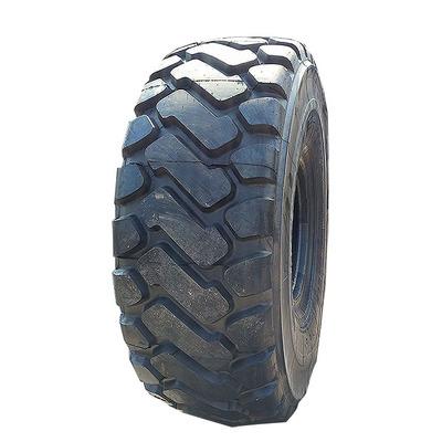 供应朝阳900吨运梁车提梁机26.5R25轮胎全钢子午线轮胎
