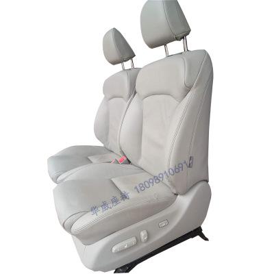 厂家直销IS系列改装配件 时尚皮质汽车改装件 多色多功能改装件