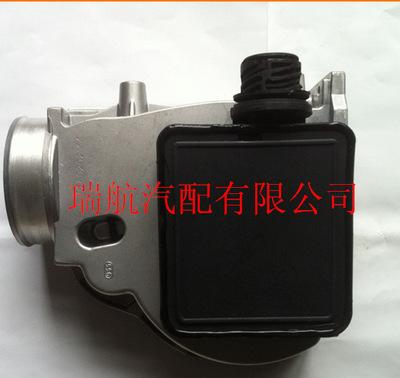 专业制造发动机空气流量传感器0280202134