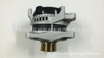 供应 本田 31100-RZP-G01 CRV2.0 CP1 RE2 电机