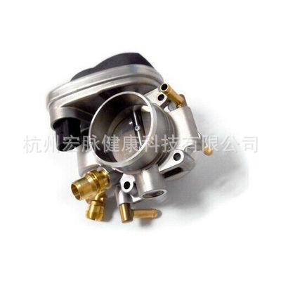 节气门体 Throttle Body 适用于CHEVROLET 55562380