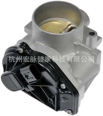 节气门体 Throttle Body 适用于Ford 6F9Z9E926A