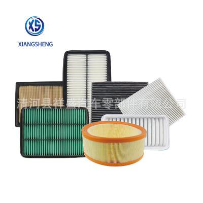 清河滤芯工厂适用于现代起亚26320-3C30A 26320-3C700机油滤清器