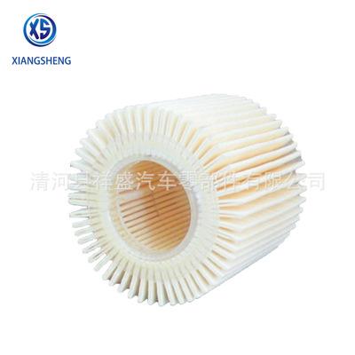 清河空气滤清器小车 15613-YZZA6 04152-40060机油滤芯